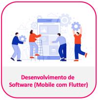 Desenvolvimento de Software Mobile com Flutter