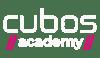 Marca Cubos Academy